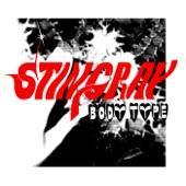 Body Type - Stingray