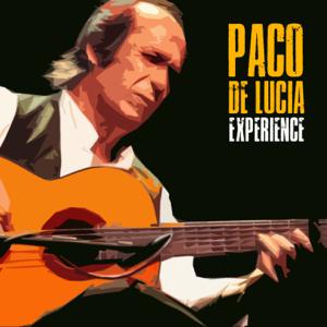 Paco de Lucía Experience - Entre Dos Aguas