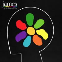 lagu mp3 James - All The Colours Of You