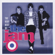 The Jam - The Very Best Of The Jam (Remastered)