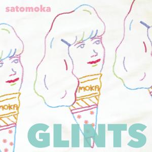 さとうもか - GLINTS