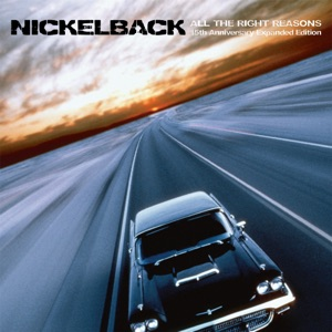Nickelback - Photograph (Acoustic) [2020 Remaster]