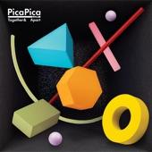 PicaPica - Sucker Punch