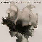 Common - The Day Women Took Over (feat. BJ the Chicago Kid)