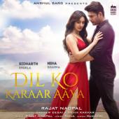 [Download] Dil Ko Karaar Aaya (From