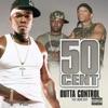 Outta Control - Single, 50 Cent