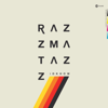 RAZZMATAZZ - I DONT KNOW HOW BUT THEY FOUND ME
