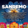 Sanremo 2021 - Various Artists