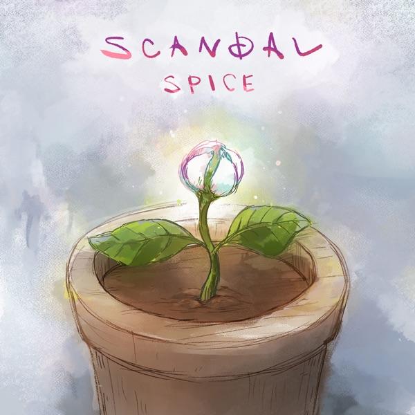 Spice - Single