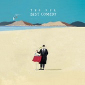 The Fur. - Best Of Me