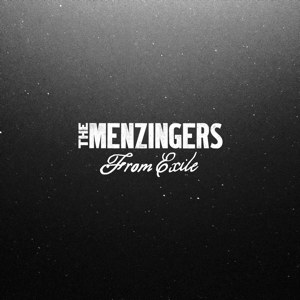 The Menzingers - Strawberry Mansion (From Exile)