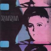 Dramarama - Emerald City