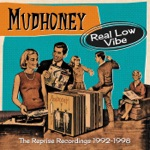 Mudhoney - Judgement, Rage, Retribution and Thyme (Live)
