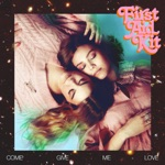 First Aid Kit - Come Give Me Love