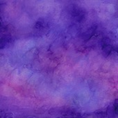 Rachel Bochner - Purple
