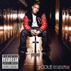 Cole World The Sideline Story