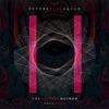 Lock Down feat The Crystal Method Single