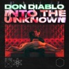 Into the Unknown by Don Diablo
