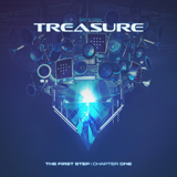 Download lagu TREASURE - BOY