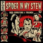 Bob Corritore - Wang Dang Doodle (feat. Shy Perry)