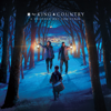 Little Drummer Boy - for KING & COUNTRY mp3