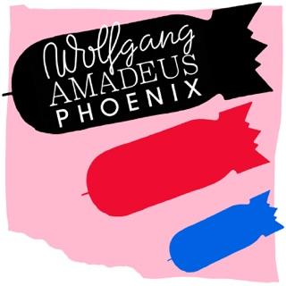 Phoenix: 1901