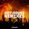 Hot House Remixes, Vol. 3