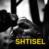Shtisel (Original Soundtrack) - Avi Belleli