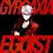 EGOIST - EP