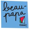 Beau papa - Vianney mp3