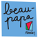 Vianney - Beau papa