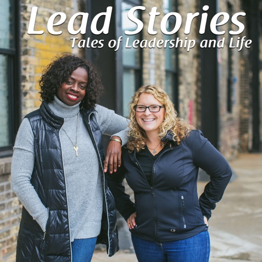 Best Episodes Of Lead Stories Podcast