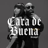 Chesca/Arcangel - Cara de Buena