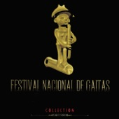 Festival Nacional De Gaitas - Pa' Ovejas Me Voy