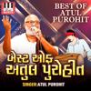 Atul Purohit - Best of Atul Purohit artwork