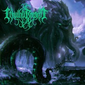 Cthulhu Dreamt - Madness and Grace