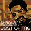 Shankar Mahadevan: Best of Me
