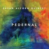 Susan Alcorn Quintet - Pedernal