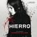 Zacarias M. de la Riva - Hierro (Original Motion Picture Soundtrack)