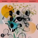 songs like Blackout (feat. Tory Lanez)