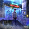 Lil Mosey - Live This Wild