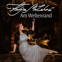 Katja Moslehner - Am Weltenrand artwork