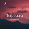 Gustixa - Terpesona (feat. Bulan) artwork