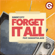 Forget It All (feat. Samantha Jade) - Sunset City