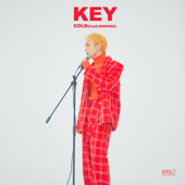 Download Lagu MP3 KEY - Cold (feat. Hanhae)