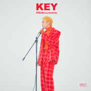 Cold (feat. Hanhae) - KEY - KEY