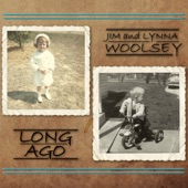 Jim and Lynna Woolsey - Tennessee Memories and California Wine