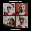 Miss Christmas - Single