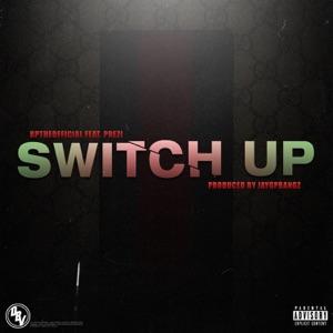 Switch Up (feat. Prezi) - Single Mp3 Download
