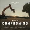 Magalí Sare - Acto III - Compromiso - Estrella Damm 2020 portada